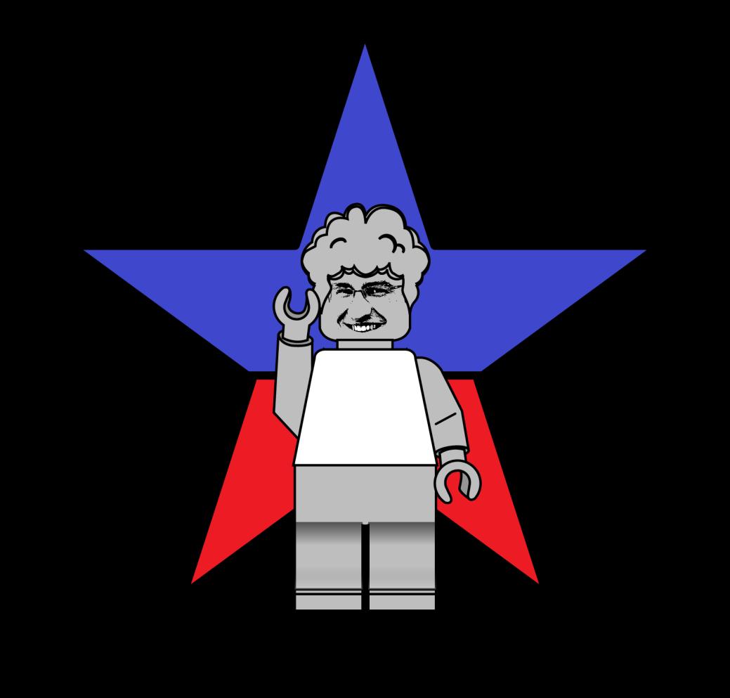 AdamBrickGuy_Logo